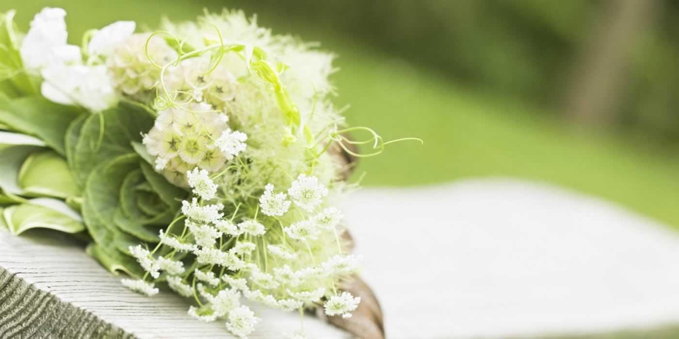 Quintas para casamentos Olhão