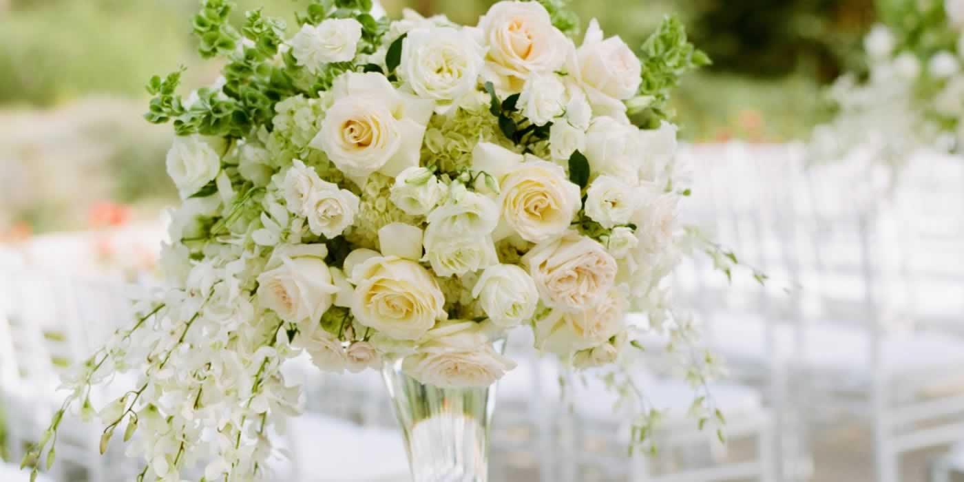 Quintas para casamentos Santo Tirso