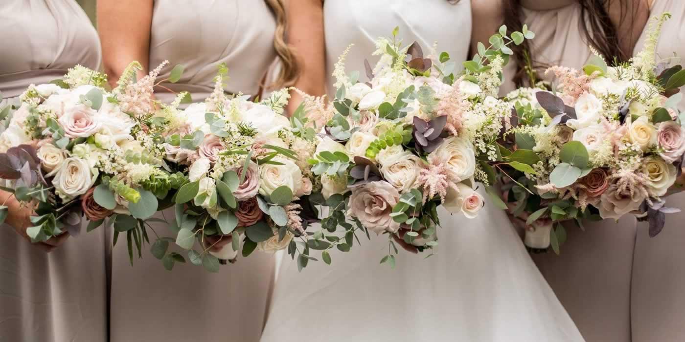Quintas para casamentos Vila Verde