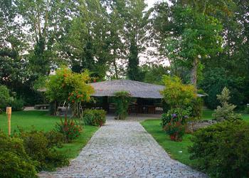 Quinta de Entre Vinhas