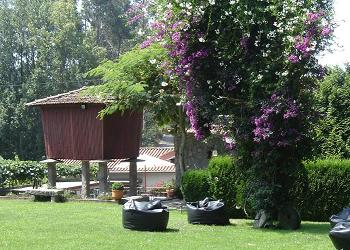 Quinta da Toca
