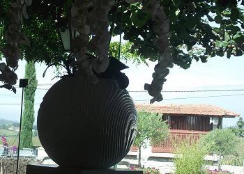 Quinta Santo Adrião