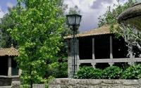 Quinta de Santo André