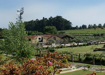 Quinta da Seara
