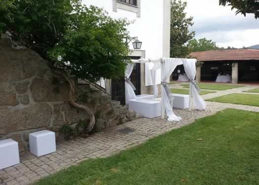 Quinta do Souto