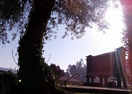Quinta Maria da Fonte