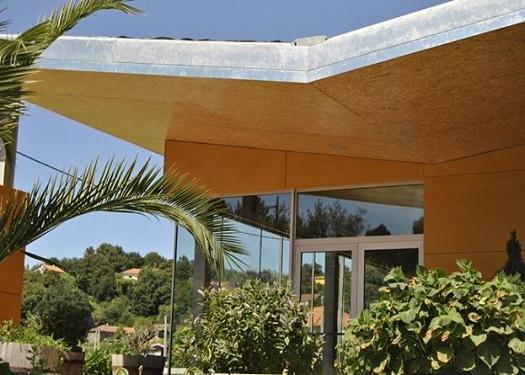 Quinta da Fontinha