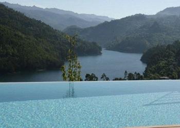 Aquafalls Spa & Hotel