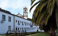 Convento de Alpendurada