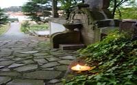 Quinta da Vista Alegre