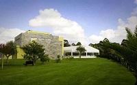 Casa dos Maias