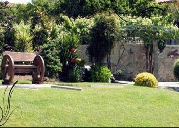 Quinta do Carvalho