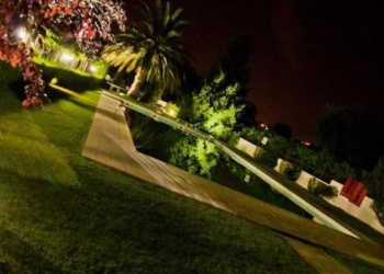 Quinta do Amorinho