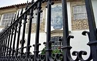Quinta Sao Luiz