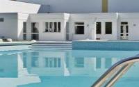 Hotel da Curia Golf & SPA