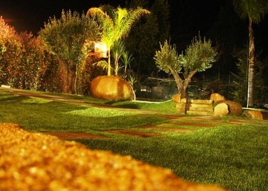 Quinta da Avistada