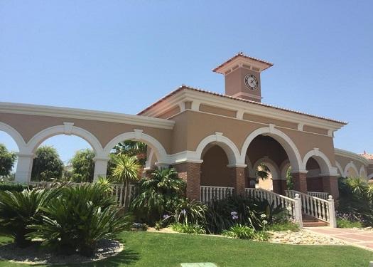 Quinta da Boavista - Lagos
