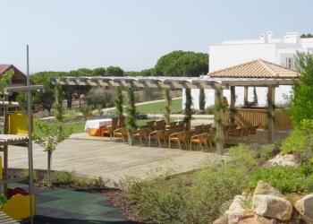 Villas D Água