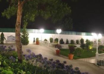 Casal de St. Filomena
