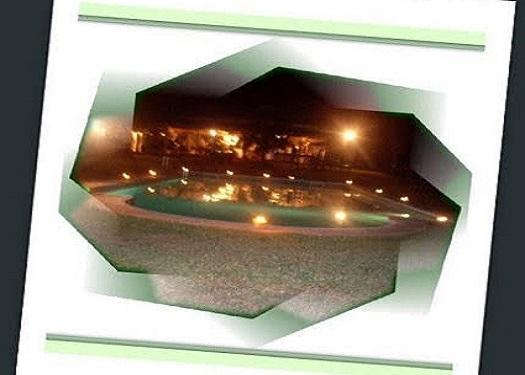 Quinta da Mainha
