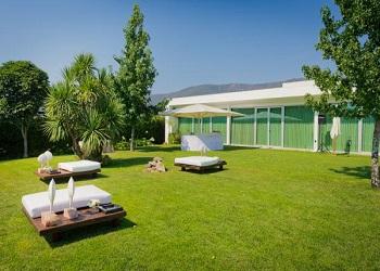 Quinta da Casa Grande