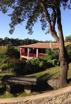 Quinta da Poça