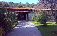 Quinta da Machada