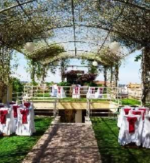 Quintas para casamentos trofa noivos de casa dos arcos - Hostel casa dos arcos ...