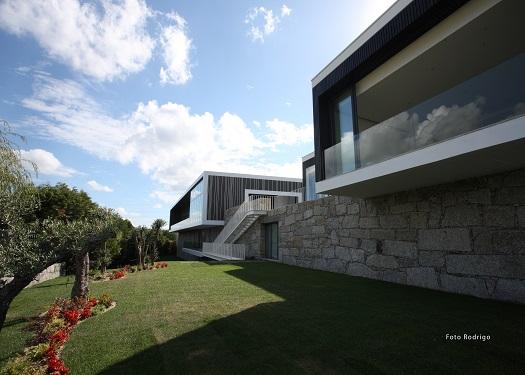 Casa do Gandião