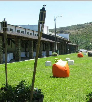 Quinta das Covas