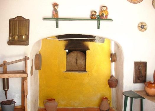 Monte do Guedelha