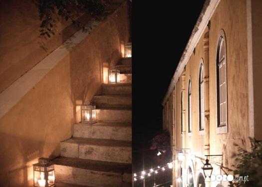 Quinta de Sant Ana