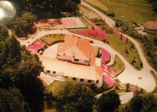 Quinta do Faro