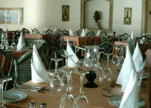 Bonne Bouche Actividades Hotel