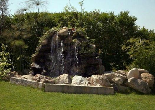 Quinta da Regateira