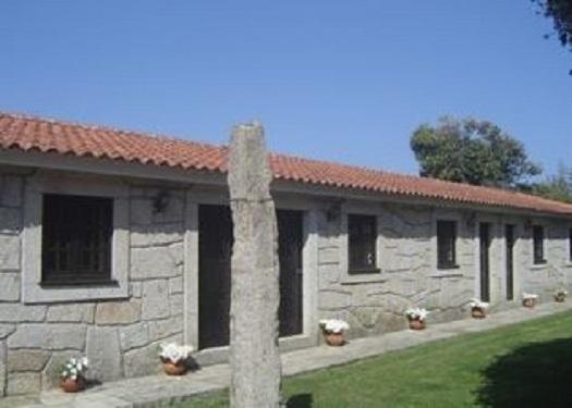 Casa da Anta