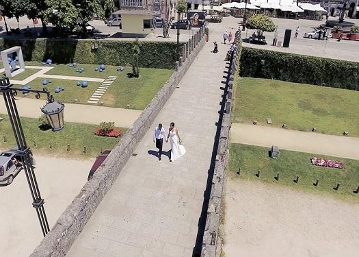 Quinta do Braz