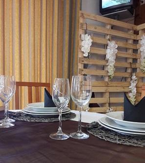 Restaurante Romi