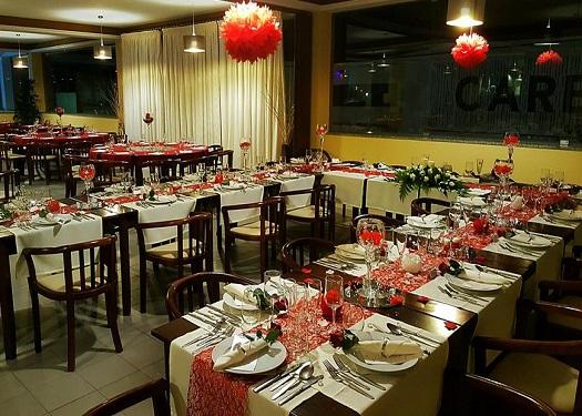 O Ibérico Restaurante