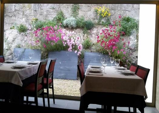 Burra Velha Restaurante