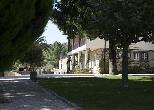 Casa Serra da Estrela