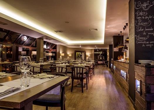 Puralã - Wool Valley Hotel Spa