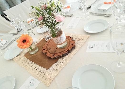 Memórias & Detalhes Catering
