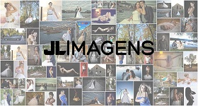 JL Imagens