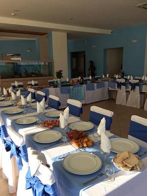 Restaurante Mursa