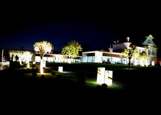 Palacete Dona Maria