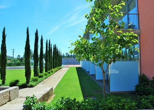 Quinta da Cruz