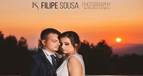 Filipe Sousa Photography